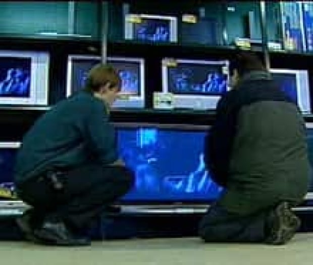 tv_purchase050201