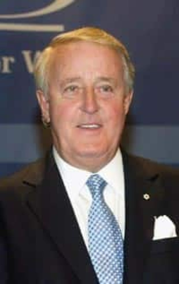 essay on brian mulroney Essay on brian mulroney get more info polyunsaturated fatty acid biosynthesis persuasive essay: privacy and the invasion of big brother although.