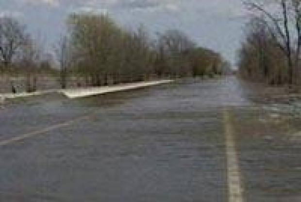 roads_flooded050501