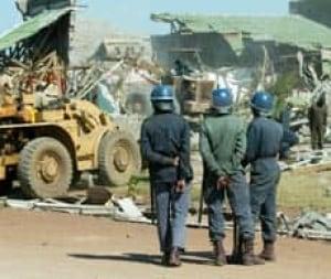 zimbabwe_police_cp_7767825