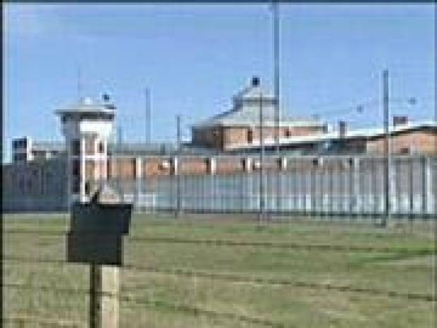 penitentiary_sask