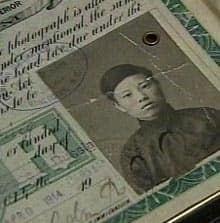 chinesetax051117