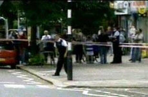 police_london050729