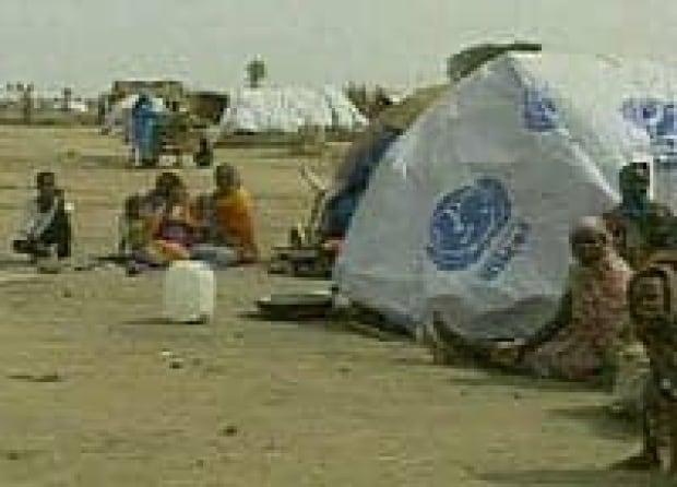 darfur_camps040801