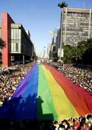 brazil_gayparade_cp_7740068