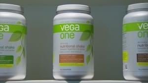 hi-bc-131103-vega-one