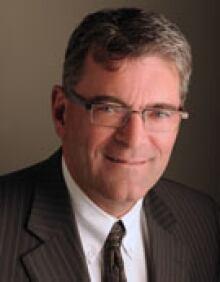 Neil Maxwell