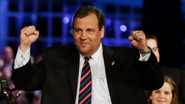 The sweeping victory in Democratic-leaning New Jersey demonstrated Chris Christie's broad, bipartisan appeal and could boost his candidacy should he seek the presidential nomination in 2016.