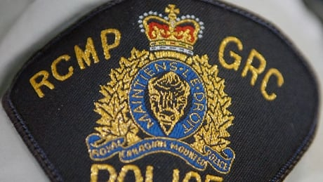 RCMP called off chase of stolen truck before 3 killed in crash near Alberta-Sask. border
