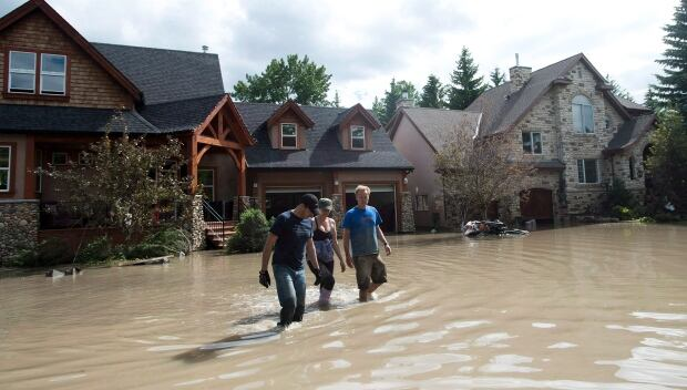 WEA Alta Flooding 20130728