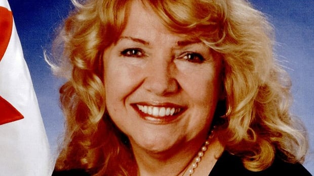 Senator Lynn Beyak is facing calls to resign from the Aboriginal Peoples committee for her remarks defending the Indian residential school system.