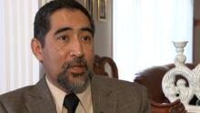 Francisco Munoz lawsuit inventor Gatineau hand sanitizer