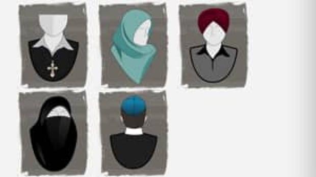image-charter-symbols-banned