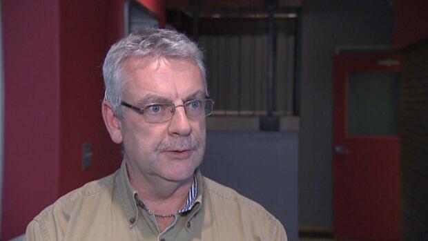 nl danny breen munsu court appeal 20131107