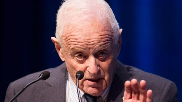A succession plan is in the offing for Barrick Gold's chairman and founder Peter Munk, according to an SEC filing.