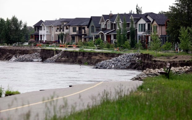 WEA Alta Flooding 20130625