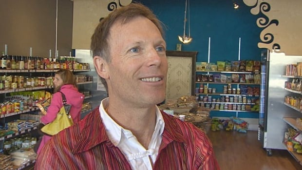 Trader Joe's sued Michael Hallatt, the owner of Pirate Joe's in Vancouver, earlier this year, but a U.S. judge dismissed the case.