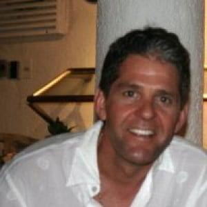 Rick Kraus
