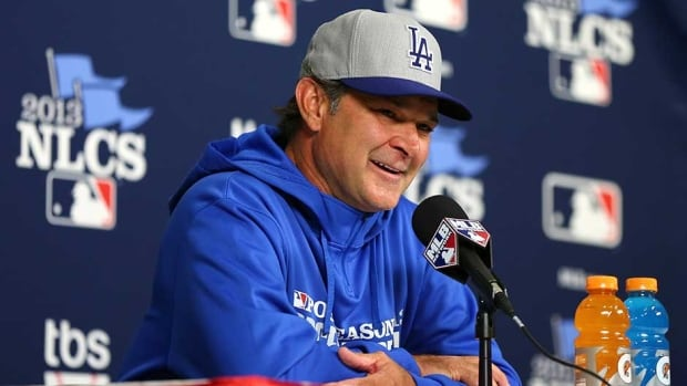 Los Angeles Dodgers manager Don Mattingly will be back with most of his coaching staff next season.