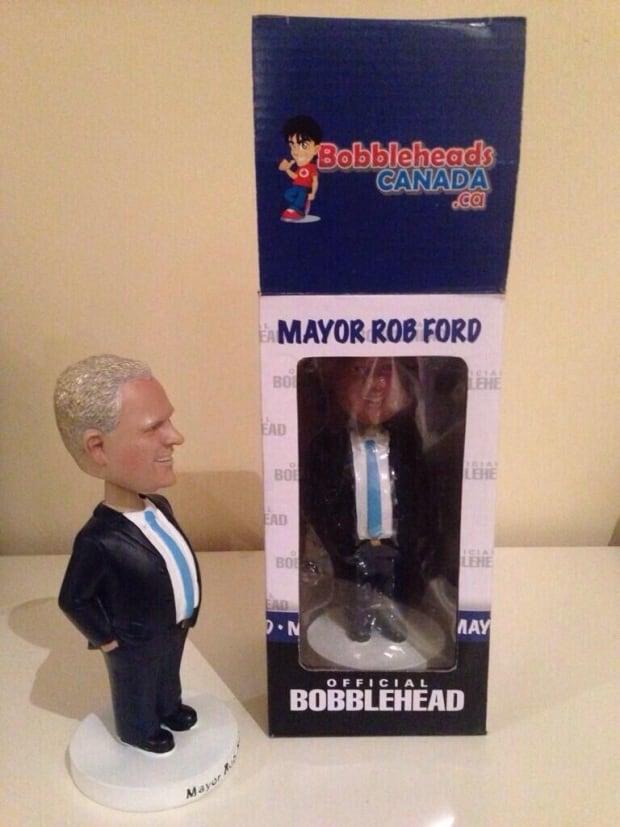 FordBobblehead