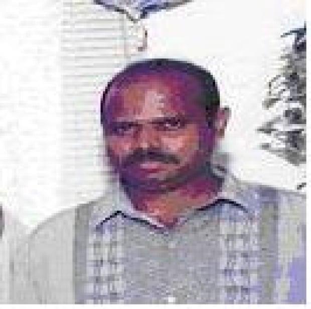 Missing-Subramanian-Gnaneswaran