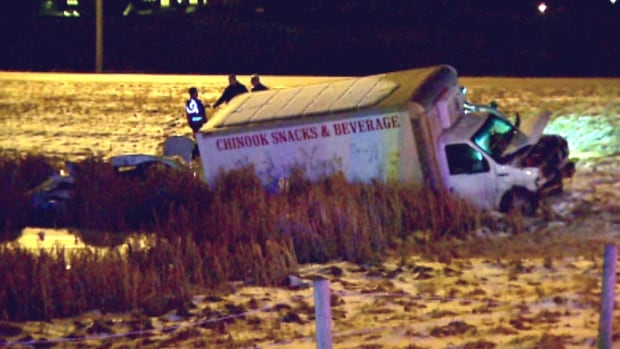 The passenger of a car involved in a collision last week died from his injuries Sunday night.