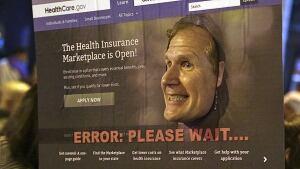 Obamacare-mask