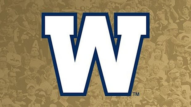 The Bombers have released head coach Tim Burke. Now is it time to sell the team?
