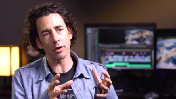Filmmaker and journalist Gregory Kallenberg has created a series of films, the Rational Middle Energy Series, to foster a 'rational' discussion about the future of energy.