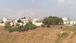 Ghajar-Israeli-side-Stoffel