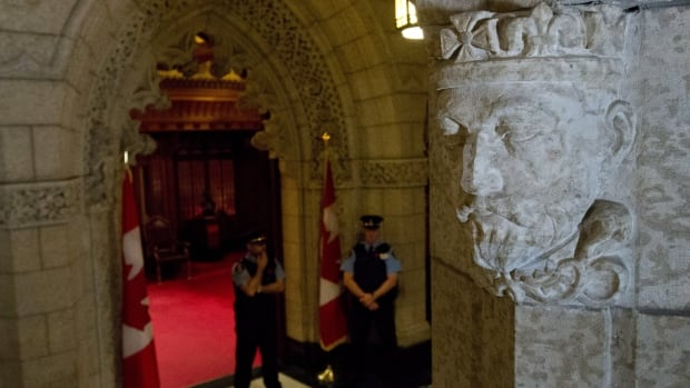The government's proposed Senate reforms wouldn't have prevented the expenses scandal involving senators Mike Duffy, Pamela Wallin, Patrick Brazeau and Mac Harb.