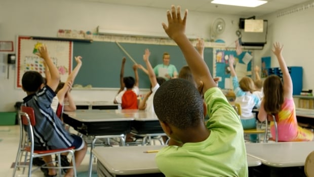 Offer to teachers similar to contract they rejected last year – Teacher Agreement Contract