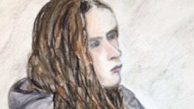 Meredith Borowiec confession