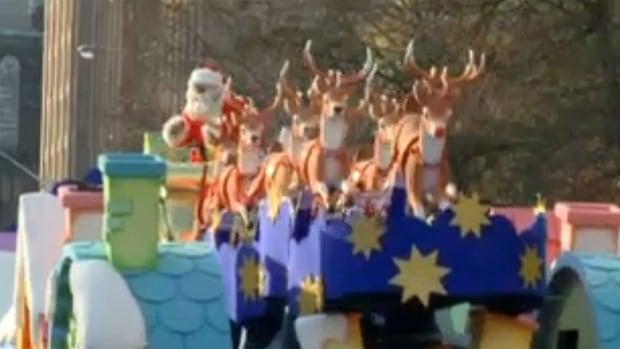 hi-santa-parade-852.jpg