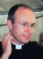 France Africa Priest Kidnapped