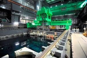 Fuel-pool-Fukushima