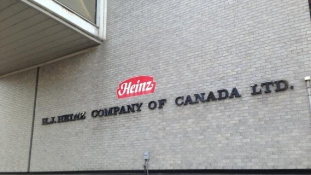 The head of the Ontario Alliance of Food Processors says he has talked to a pair of potential investors.