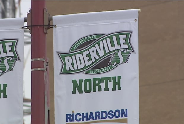 Riderville North