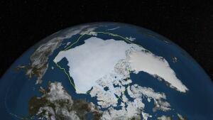 Arctic-sea-ice-Sept12-2013