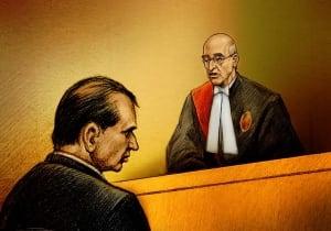 Doodnaught Verdict