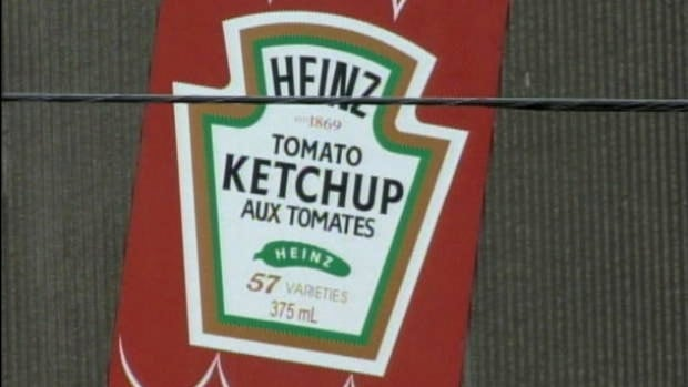 Heinz said talks with the province broke down and failed to save Leamington plant.