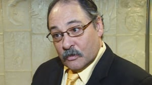 Joe Enook