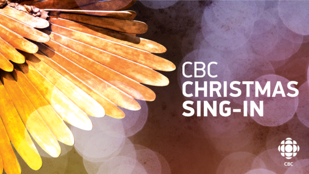 Make an online donation to the CBC Sing-In in support of Projet PAL now!