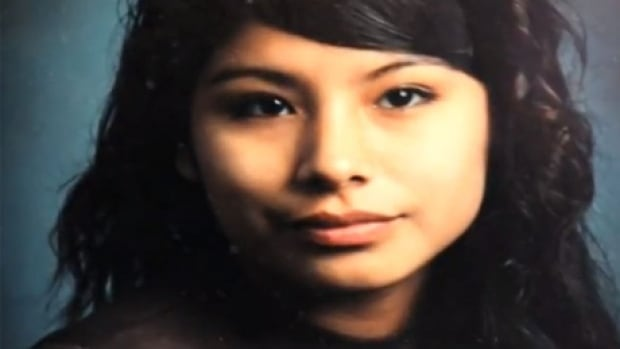 Tanya Nepinaks Family Wants Police To Renew Calls For -1310