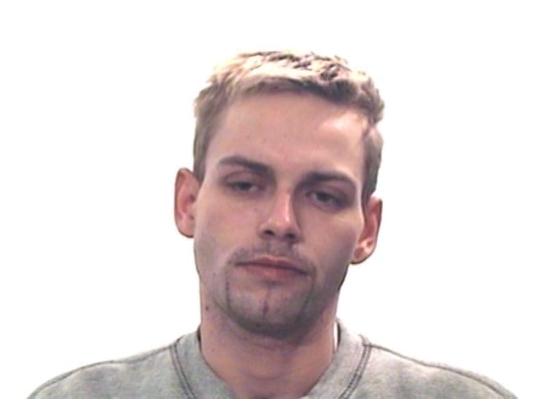 Dustin Paxton victim: Dangerous offender status 'sort of justice'