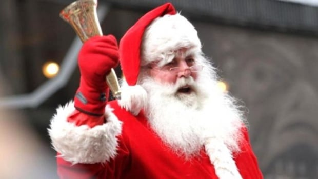 Santa Claus Parade, the Ticat game and 22 more things to do in Hamilton this weekend