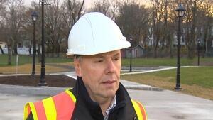 nl st. john's city manager dave blackmore 20131122