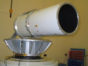 Cda Space Cameras 20130719