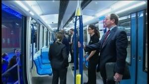 li-bombardier-metro-cars