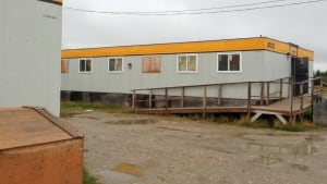 attawapiskat trailers